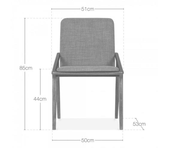 elva-mid-century-style-dining-chair-in-light-grey-dimensions