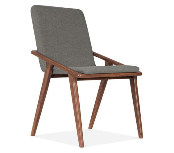 elva-mid-century-style-dining-chair-in-light-grey-front-angle