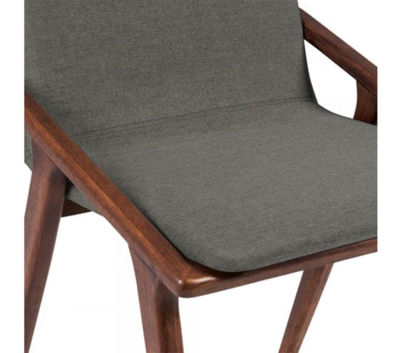 elva-mid-century-style-dining-chair-in-light-grey-seat-detail