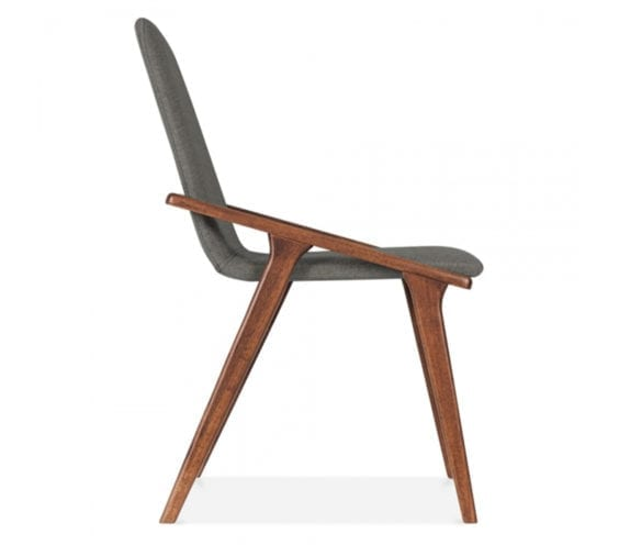 elva-mid-century-style-dining-chair-in-light-grey-side