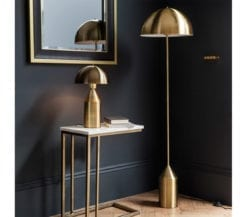 eura-art-deco-style-gold-floor-lamp-2