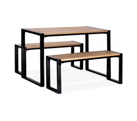floro-rectangle-dining-table-with-wooden-top-and-black-metal-legs-120cm-2