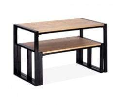 floro-rectangle-dining-table-with-wooden-top-and-black-metal-legs-120cm