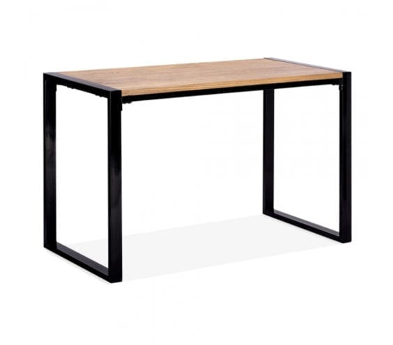 floro-rectangle-dining-table-with-wooden-top-and-black-metal-legs-120cm-3