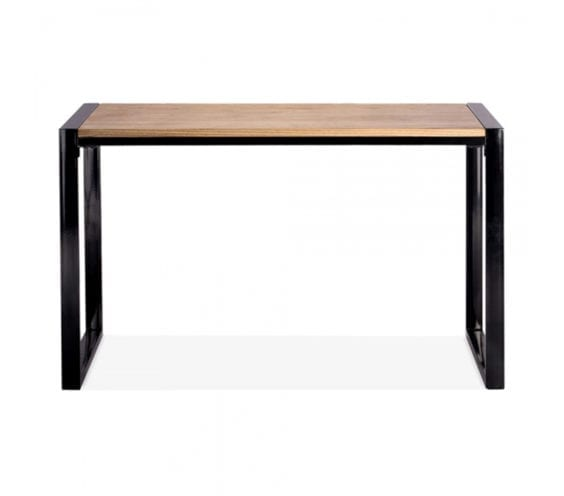 floro-rectangle-dining-table-with-wooden-top-and-black-metal-legs-120cm-4