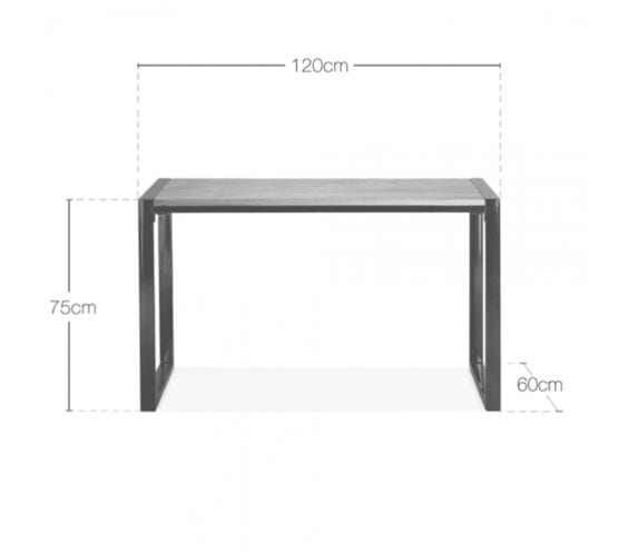 floro-rectangle-dining-table-with-wooden-top-and-black-metal-legs-120cm-dimensions