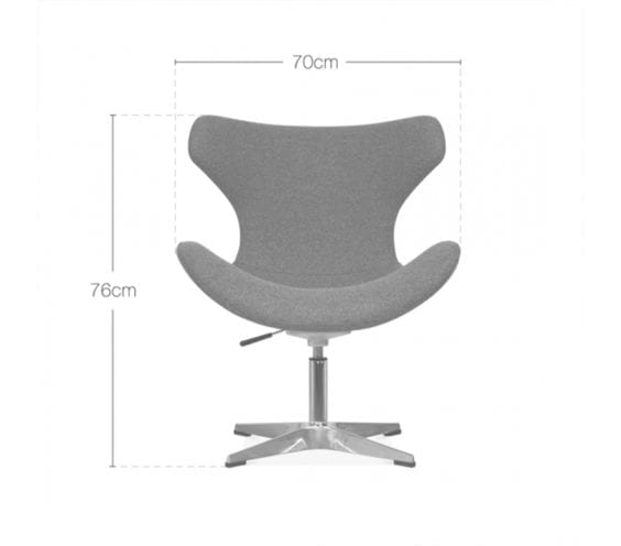 foss-upholstered-swivel-lounge-chair-with-aluminium-base-dimensions