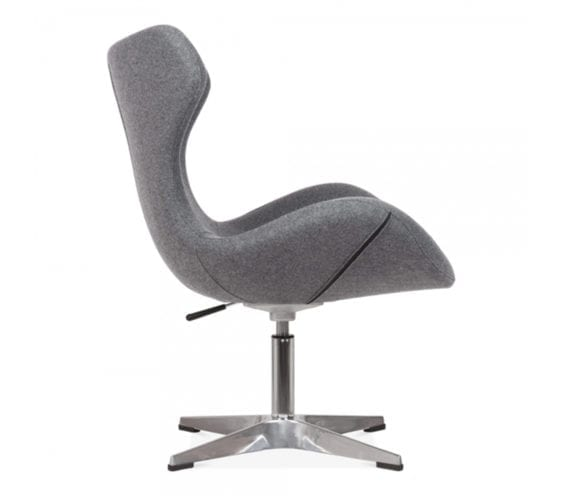 foss-upholstered-swivel-lounge-chair-with-aluminium-base-side