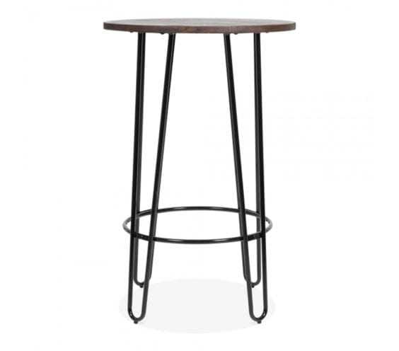 halden-black-wooden-top-high-table-with-hairpin-legs-2