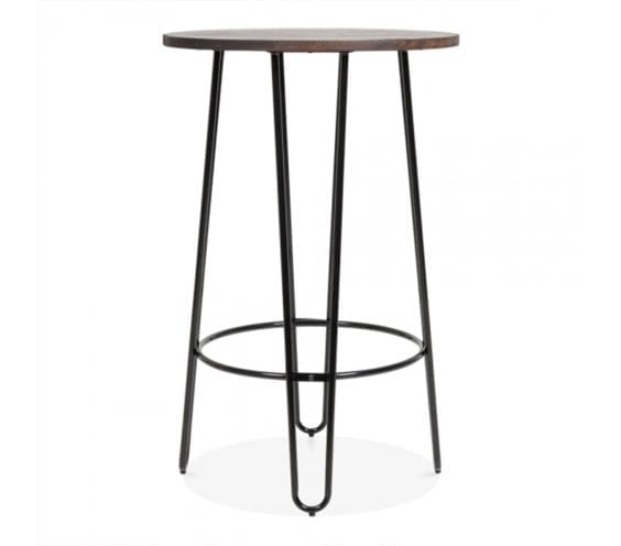 halden-black-wooden-top-high-table-with-hairpin-legs-3