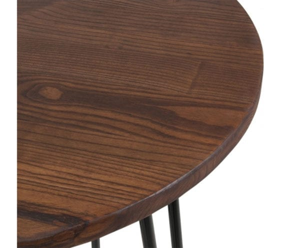 halden-black-wooden-top-high-table-with-hairpin-legs-seat-closeup