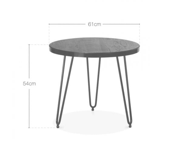 hamar-walnut-side-table-with-hairpin-legs-61cm-dimensions