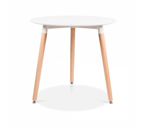 horten-80-cm-round-white-table-top-with-beech-wood-legs-2