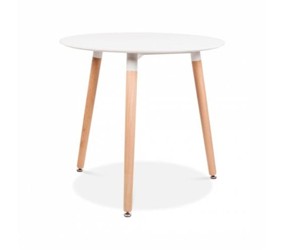 horten-80-cm-round-white-table-top-with-beech-wood-legs-3
