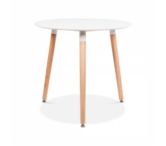 horten-80-cm-round-white-table-top-with-beech-wood-legs-4
