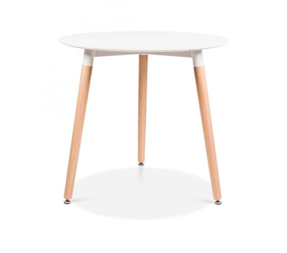 horten-80-cm-round-white-table-top-with-beech-wood-legs