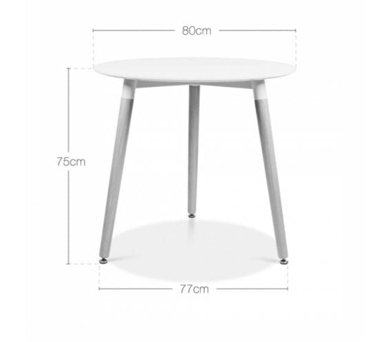horten-80-cm-round-white-table-top-with-beech-wood-legs-dimensions