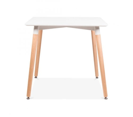 horten-80cm-square-white-table-top-with-beech-wood-legs-1