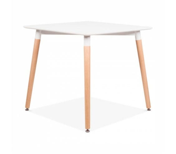 horten-80cm-square-white-table-top-with-beech-wood-legs-angle-2