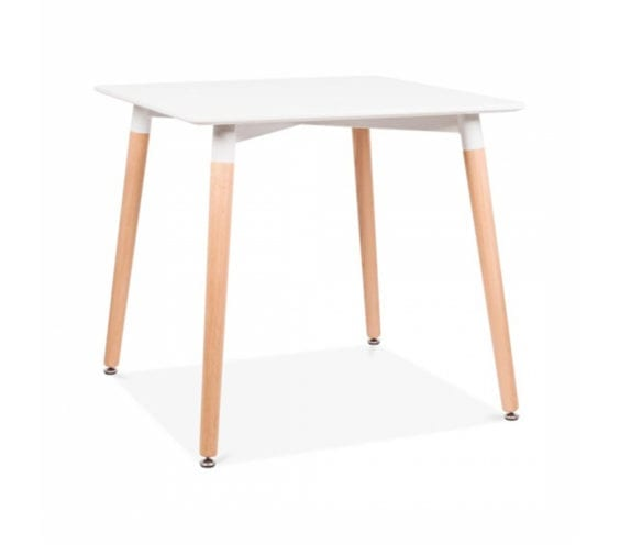 horten-80cm-square-white-table-top-with-beech-wood-legs-angle