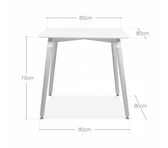 horten-80cm-square-white-table-top-with-beech-wood-legs-dimensions