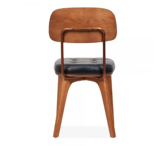 kardi-wooden-dining-chair-with-upholstered-seat-back