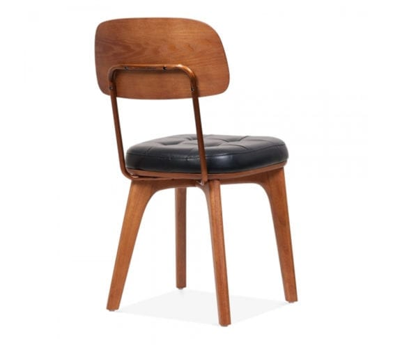 kardi-wooden-dining-chair-with-upholstered-seat-back-angle