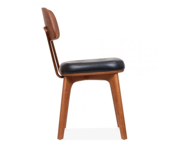 kardi-wooden-dining-chair-with-upholstered-seat-back-side