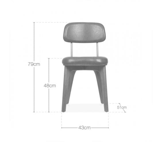 kardi-wooden-dining-chair-with-upholstered-seat-dimensions