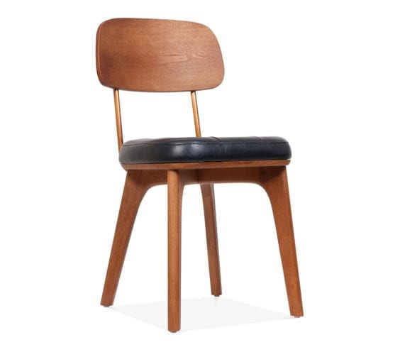 kardi-wooden-dining-chair-with-upholstered-seat-front-angle