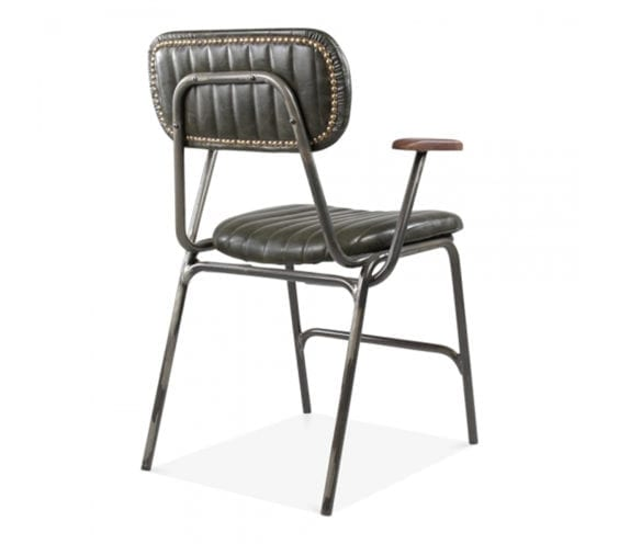 kera-industrial-style-armchair-back-angle