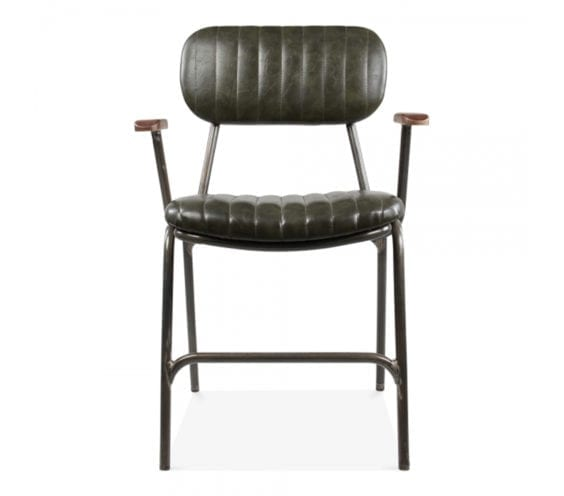 kera-industrial-style-armchair-front