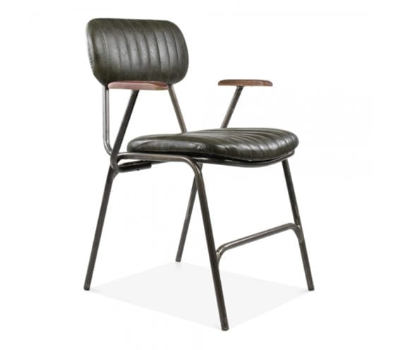 kera-industrial-style-armchair-front-angle-2