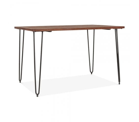 kergo-black-metal-hairpin-leg-dining-table-with-solid-elm-wood-top-120cm-angle