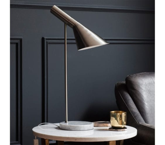 lovisa-angled-table-lamp-with-marble-base-on-side-table-2