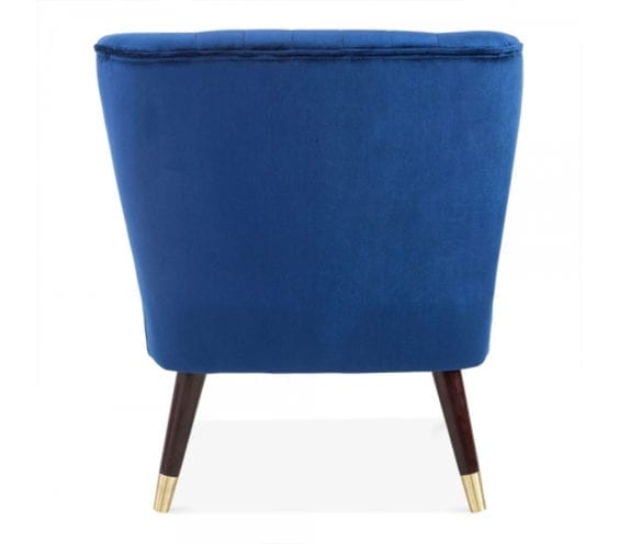 luna-upholstered-art-deco-statement-chair-in-navy-velvet-back
