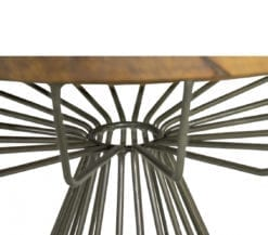 mysen-round-industrial-side-table-with-with-wooden-closeup