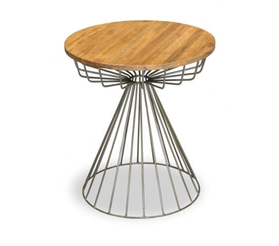 mysen-round-industrial-side-table-with-with-wooden-front-2