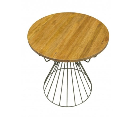 mysen-round-industrial-side-table-with-with-wooden-top-tabletop
