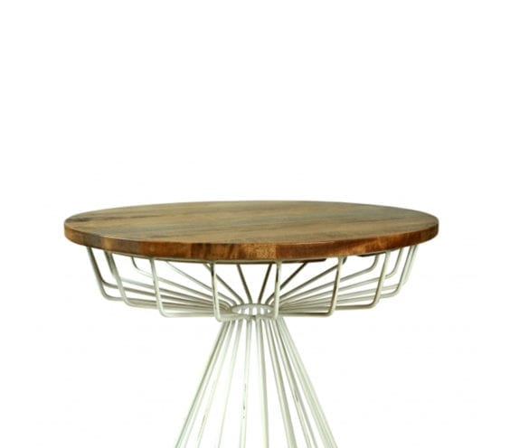 mysen-round-industrial-side-table-with-wooden-side-closeup
