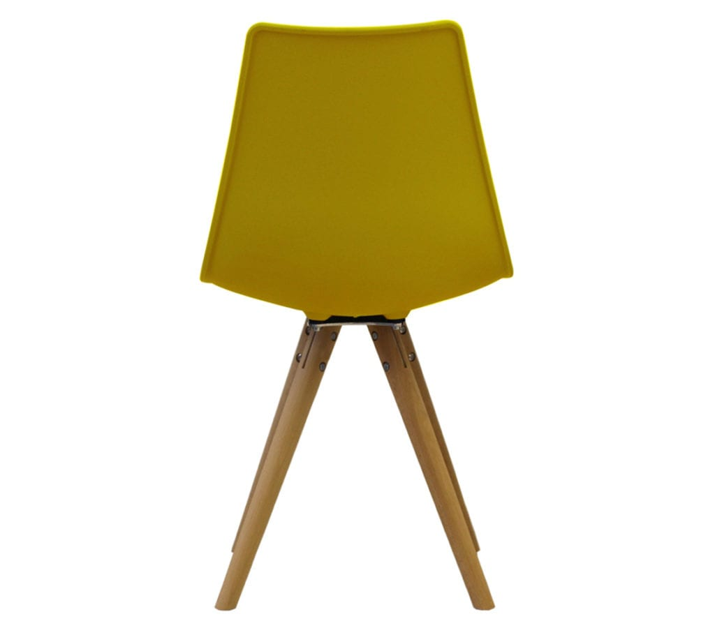 Mustard Eames DSW Chairs Light amp Glory : n dsw mustard back from www.lightandglory.co.uk size 1129 x 992 jpeg 151kB