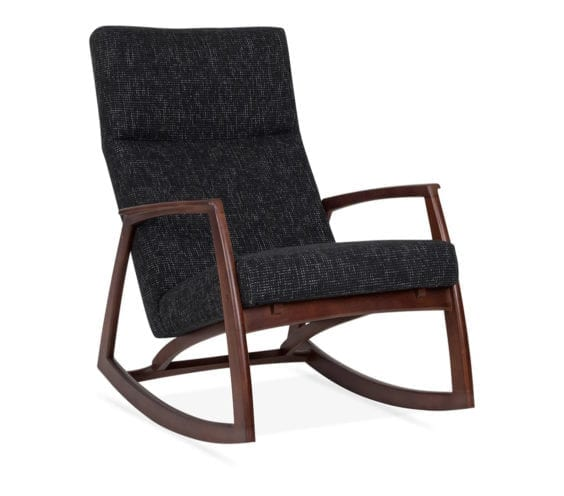 sindi-wood-frame-rocking-chair-in-dark-grey-front-angle