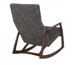 sindi-wood-frame-rocking-chair-in-light-grey-back-angle