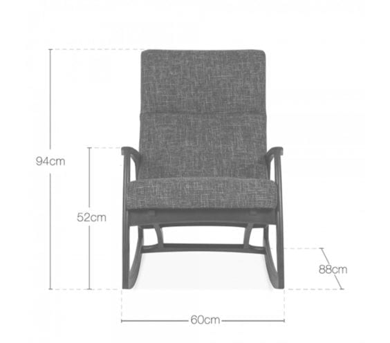 sindi-wood-frame-rocking-chair-in-light-grey-dimensions