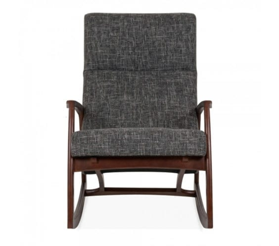 sindi-wood-frame-rocking-chair-in-light-grey-front