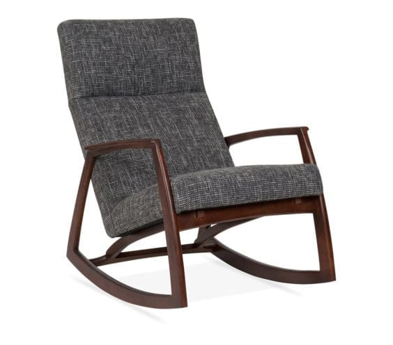 sindi-wood-frame-rocking-chair-in-light-grey-front-angle