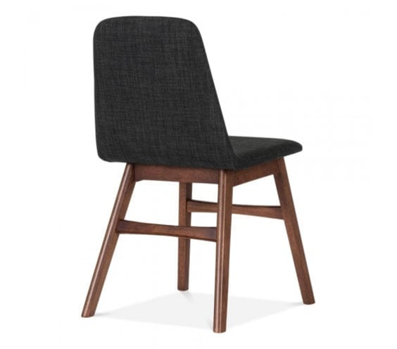 taby-upholstered-dining-chair-in-dark-grey-back-angle