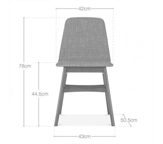 taby-upholstered-dining-chair-in-dark-grey-dimensions