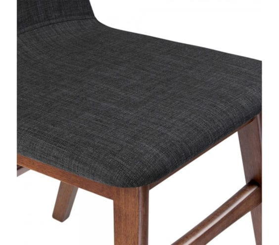taby-upholstered-dining-chair-in-dark-grey-seat-detail
