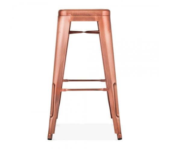 tarnby-tolix-inspired-metal-stool-in-copper-75cm-front